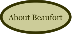 About Beaufort