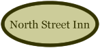 North Street Inn - home